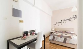 Flat 30 m² in Athens