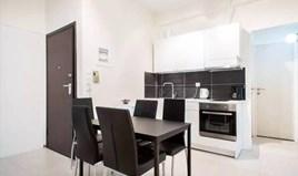 Квартира 69 m² в Афінах