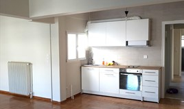 Квартира 105 m² в Афінах
