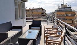 Квартира 70 m² в Афінах