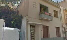 Бизнес 220 m² в Афинах