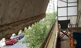 Flat 65 m² in Athens