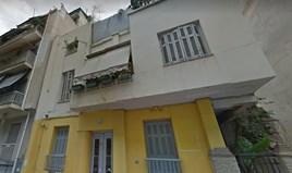 عمل 190 m² في أثينا