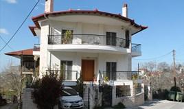 Müstakil ev 270 m² Selanik çevresinde