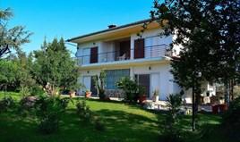 Μονοκατοικία 150 m² στη Σιθωνία