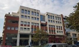 Бізнес 440 m² в Салоніках
