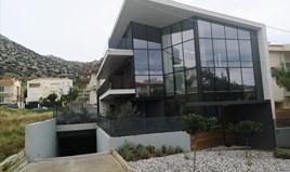 فيلا 482 m² في أثينا