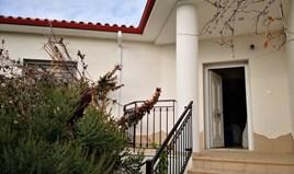 Μονοκατοικία 400 m² στη Σιθωνία