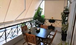 Wohnung 100 m² in Athen