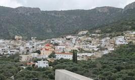 Detached house 60 m² in Crete