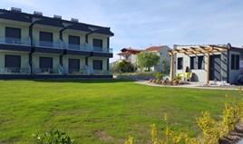 酒店 240 m² 位于新马尔马拉斯(哈尔基季基州)