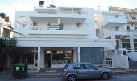 Business 55 m² in Crete