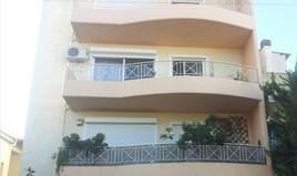 Wohnung 97 m² in Athen