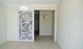 Квартира 43 m² в Салониках
