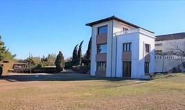 Βίλλα 460 m² στα περίχωρα Θεσσαλονίκης