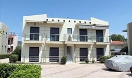 Stan 60 m² na Sitoniji (Halkidiki)