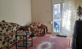 Διαμέρισμα 80 m² στην Αθήνα