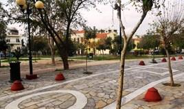 Земельна ділянка 160 m² в Афінах
