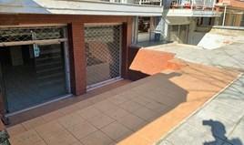 商用 168 m² 位于塞萨洛尼基