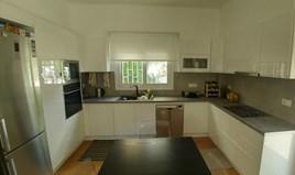 公寓 112 m² 位于雅典