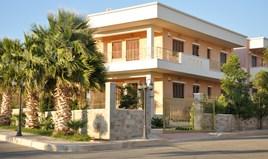բնակարան 88 m² Կրետե կղզում