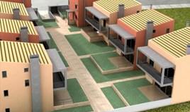 Таунхаус 288 m² в Аттиці