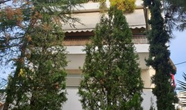 Квартира 136 m² в Афинах