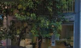 Geschaeft 80 m² in Athen