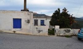 Коттедж 83 m² на Крите