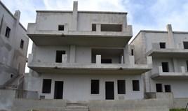 Вілла 582 m² на Криті