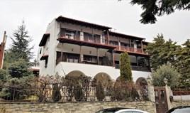 Maisonette 225 m² in the suburbs of Thessaloniki
