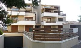 Апартамент 97 m² в Атика