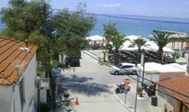 公寓 90 m² 位于新马尔马拉斯(哈尔基季基州)