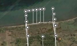 Земельный участок 23000 m² на о. Корфу