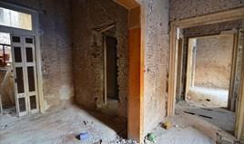 Geschaeft 127 m² in Athen