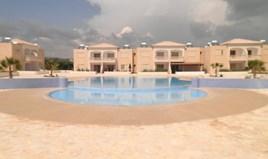 公寓 80 m² Paphos