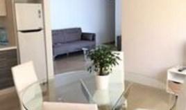Daire 107 m²