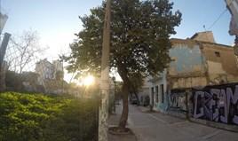 Επιχείρηση 193 m² στην Αθήνα