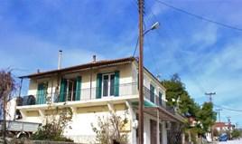 Flat 98 m² in Sithonia, Chalkidiki
