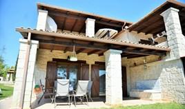 Maisonette 137 m² auf Kassandra (Chalkidiki)
