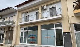 բիզնես 200 m²  քաղաքամերձ Սալոնիկում