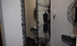 Wohnung 130 m² in Thessaloniki