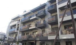 Stan 57 m² u Solunu