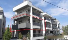 Stan 96 m² u Solunu
