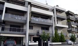 Stan 104 m² u Solunu