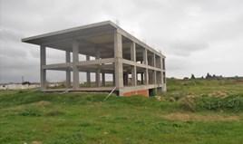 Geschaeft 462 m² an der Olympischen-Riviera