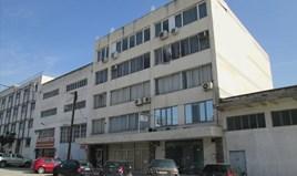 բիզնես 1163 m² Սալոնիկում