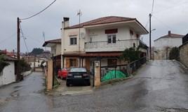 Kuća 158 m² na Kasandri (Halkidiki)