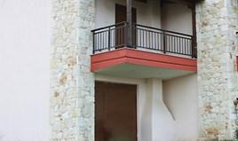 Maisonette 65 m² auf Kassandra (Chalkidiki)