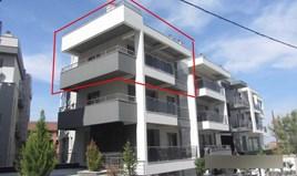 Duplex 137 m² in Thessaloniki